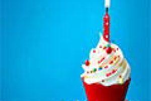frases de cumpleaños cortas principal