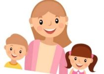 Frases para Mama Feliz Dia de la Madre