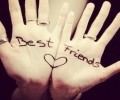frases amistad cortas