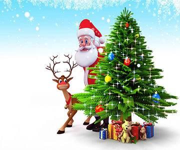 Frases Bonitad De Navidad.Frases De Navidad Cortas Nunca Vistas Mensajes 2019