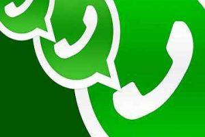 frases para whatsapp principal