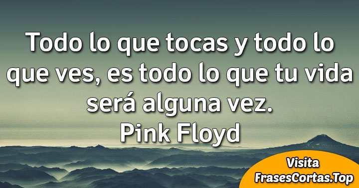 Frases De Rock Cortas Y Célebres Citas Rockeras Y
