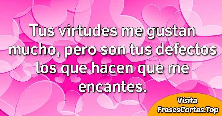 Frases De Amor Para Mi Pareja: Frases De Amor Cortas, Bonitas Y Románticas【para Novio Y