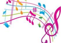 frases de musica
