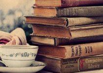 Frases Libros
