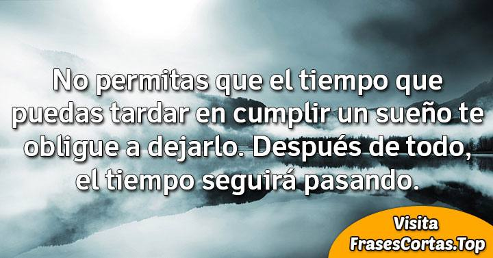 mejores frases top