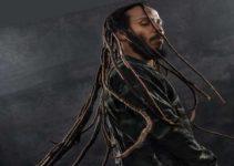 frases reggae