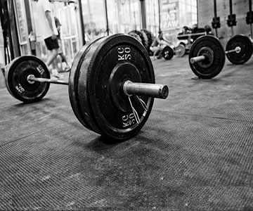 frases de gym y gimnasio