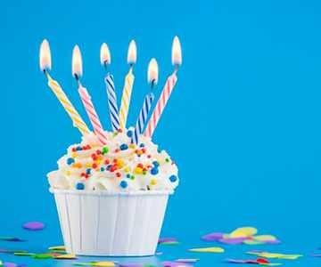 frases de feliz cumpleaños mi amor principal post